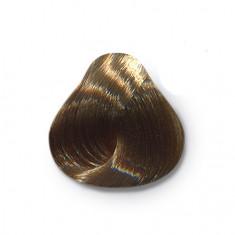 OLLIN, Крем-краска для волос Color 8/03 OLLIN PROFESSIONAL