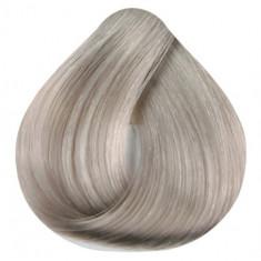 KAARAL 10.02 краска для волос, очень-очень светлый фиолетовый блондин / AAA 100 мл