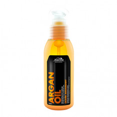 Joanna Professional, Сыворотка для волос Argan Oil, 100 мл