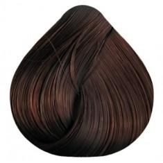 KAARAL 5.24 краска для волос, светлый фиолетово-медный каштан / AAA 100 мл