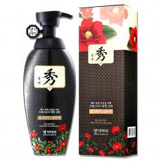 шампунь против выпадения волос daeng gi meo ri dlae soo anti-hair loss shampoo