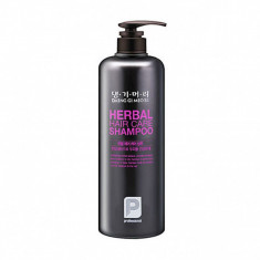 шампунь для волос daeng gi meo ri professional herbal hair care shampoo