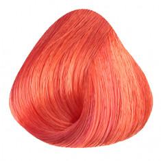 OLLIN, Крем-краска для волос Fashion Color, экстра интенсивный медный OLLIN PROFESSIONAL
