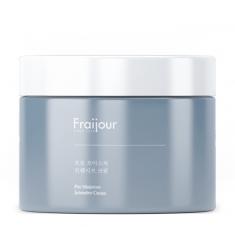EVAS Крем увлажняющий для нормальной и сухой кожи лица / Fraijour Pro-moisture intensive cream 50 мл