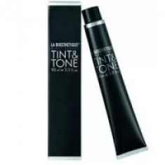 La Biosthetique Tint and Tone Advanced - Краска для волос, тон 88.0 светлый блондин интенсивный, 90 мл