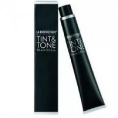La Biosthetique Tint and Tone Advanced - Краска для волос, тон 7.43 блондин медно-золотистый, 90 мл