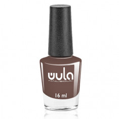 WULA Nailsoul, Лак для ногтей №11