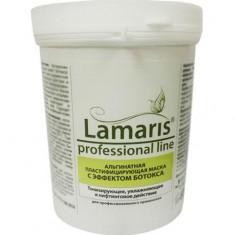Маска для лица LAMARIS