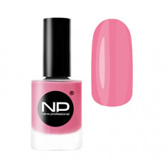 Nano Professional, Лак для ногтей №P-1402, Ницца