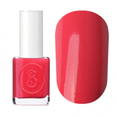 Berenice, Лак для ногтей Oxygen №14, Coral Beads