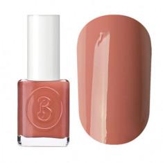 Berenice, Лак для ногтей Oxygen №4, Harmony