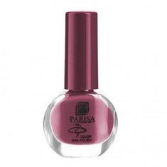 PARISA Cosmetics, Лак для ногтей №27