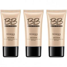 Bioaqua  Cream