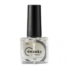 Swanky Stamping, Основа для акварельных красок