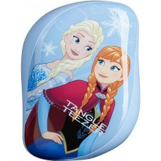 Расческа Compact Styler Disney Frozen Tangle Teezer