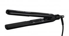 DEWAL PROFESSIONAL Щипцы-выпрямители CERAMIC BASE+ с терморегулятором, керамическое покрытие, 27 х 90 мм 45Вт
