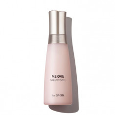 био-эмульсия с пробиотиками the saem mervie actibiome emulsion