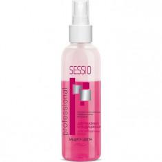 Sessio Двухфазный кондиционер для окрашенных волос 200г