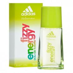 Adidas Fizzy Energy женская туалетная вода 30 мл