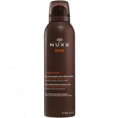 Nuxe Men Гель для бритья 150 мл