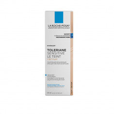 La Roche Posay Toleriane Sensitive тонирующий крем светлый оттенок 50мл La Roche-Posay