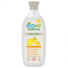 Эковер Жидкость для мытья посуды Лимон 1000мл Ecover