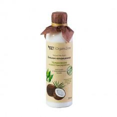 OZ! OrganicZone Бальзам Увлажнение и восстановление 250 мл OZ! Organic Zone