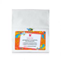 Биобьюти Осушитель-дезодорант для холодильника 250 г