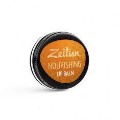 Zeitun Бальзам для губ Питательный 20 мл