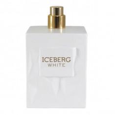 ICEBERG WHITE Туалетная вода женская 100мл