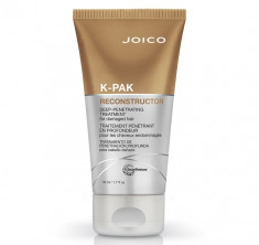 JOICO Маска реконструирующая глубокого действия для волос / K-PAK Relaunched 50 мл
