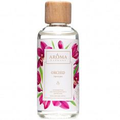 Aroma Harmony Наполнитель Орхидея 100мл