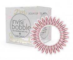 INVISIBOBBLE Резинка-браслет для волос / ORIGINAL I'm Starstuck