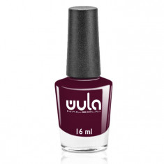 WULA NAILSOUL 32 лак для ногтей / Wula nailsoul 16 мл