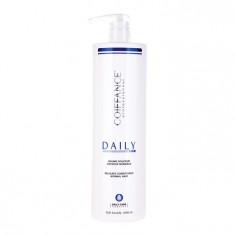 COIFFANCE PROFESSIONNEL Бальзам для волос смягчающий / DAILY DELICATE CONDITIONER 1000 мл