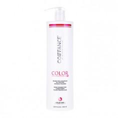 COIFFANCE PROFESSIONNEL Кондиционер для придания блеска окрашенным волосам / SHINE INTENSIFYING CONDITIONER 1000 мл