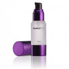 База под макияж шелковая выравнивающая заполнитель пор Manly Pro БТSM1