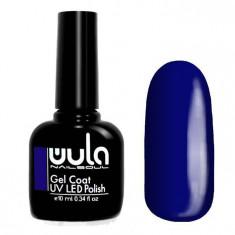 WULA NAILSOUL 373 гель-лак для ногтей / Wula nailsoul 10 мл