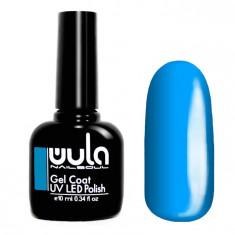 WULA NAILSOUL 397 гель-лак для ногтей / Wula nailsoul 10 мл