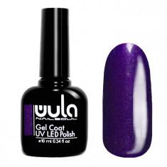 WULA NAILSOUL 345 гель-лак для ногтей / Wula nailsoul 10 мл