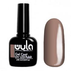 WULA NAILSOUL 329 гель-лак для ногтей / Wula nailsoul 10 мл