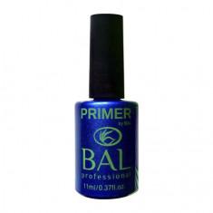 BAL Professional, Праймер бескислотный, 11 мл
