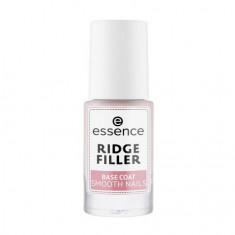 Essence, Базовое покрытие Ridge Filler Smooth Nails