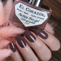 El Corazon, Активный биогель Cream, №423/339