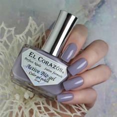 El Corazon, Активный биогель Cream, №423/362