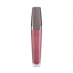 LIMONI Блеск для губ № 122 / Rich Color Gloss 7,5 мл