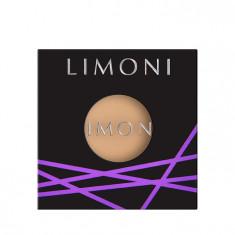 LIMONI Корректор для лица 04, в футляре / Skin Perfect corrector 5 мл