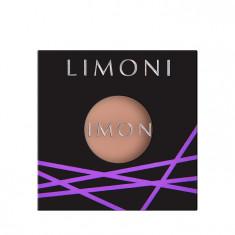 LIMONI Корректор для лица 06, в футляре / Skin Perfect corrector 5 мл
