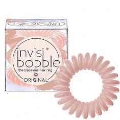 Резинка для волос Original Make-Up Your Mind Invisibobble