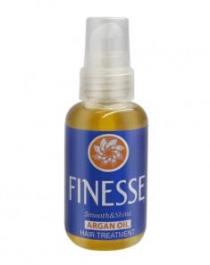 Finesse Аргановое масло-уход 50 мл